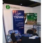 Expo2011-3