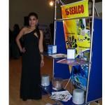 Expo2011-8