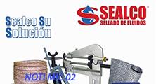 Sealco Web-1