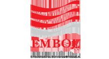 embol1