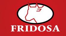 fridosalogo