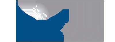 inge-proyectos-logo