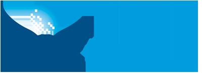 refri-indus-logo