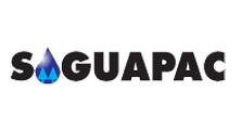 saguapac-log